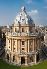 RealWorld Bodleian Library.jpg