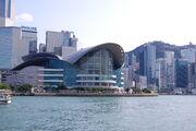 RealWorld Expo Center.jpg