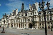 RealWorld Hôtel de Ville.jpg