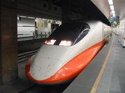 RealWorld Jet-powered Train.jpg