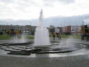 RealWorld Lustgarten Park.jpg