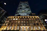 RealWorld Marunouchi Building (Night).JPG