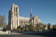 RealWorld Notre Dame of Paris.jpg