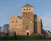 RealWorld Turku Castle.jpg