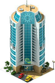 Riviera Residential Complex.png