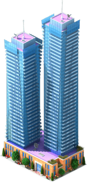 Toronto Tower.png