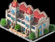 Victoria Terrace Apartments.png