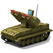 AAMS-35 L1.png