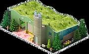 Eco-Powerstation L2.png