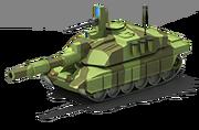 HP-44 Heavy Tank L1.png