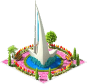 James Cook Monument.png