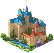 Lauenstein Castle.png