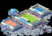 Mobile Sports Complex L0.png
