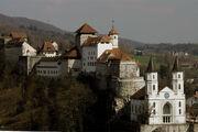 RealWorld Aarburg Castle.jpg