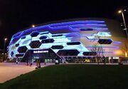 RealWorld Leader Sports Arena (Night).jpg