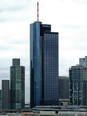 RealWorld Main Tower.jpg