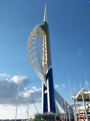 RealWorld Spinnaker Tower.jpg