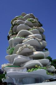 RealWorld Urban Cactus Hotel.jpg
