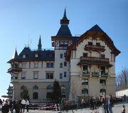 RealWorld Zurich Grand Hotel.jpg