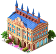 Rostock Town Hall.png