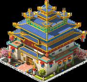Samye Monastery.png
