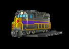 Swirl Train.png