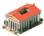Temple of artemis.png