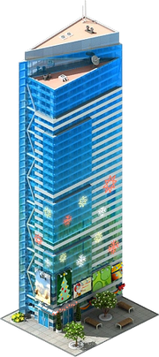 Times Square Tower L1.png