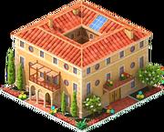 Casa Anamaria.png