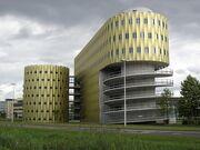 De Cope Building.jpg