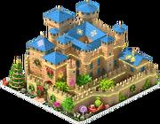 Fenis Castle.png