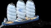 Megapolis Yacht.png