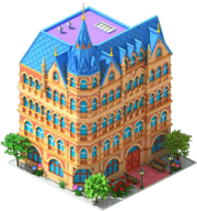 Melbourne Continental Hotel.png