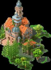 Palace of Microlife L3.png