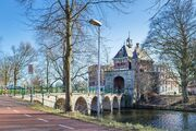 RealWorld Eastern Gate of the Draafsingel Canal.jpg