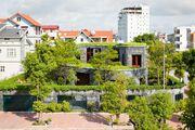 RealWorld Hill House.jpg