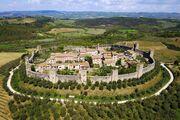 RealWorld Monteriggioni.jpg