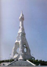 RealWorld PL Peace Tower.jpg