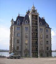 RealWorld Versailles Apartments.jpg