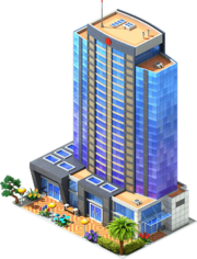Satra Plaza.png
