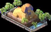 Sphinx (Prehistoric).png