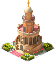 Juliet's Tower.png
