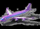 Level 4 Long-range Airliner.png