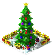 Malaysian Christmas Tree.png