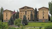 RealWorld Armenian National Assembly.jpg
