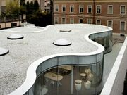 RealWorld Maranello Library.jpg