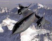 RealWorld SB-52 Strategic Bomber.jpg