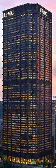RealWorld Steel Tower.jpg