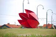RealWorld Tulip Sculpture.jpg