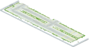 Runway (New Airport) L4.png